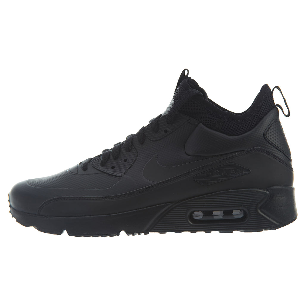 Nike Air Max 90 Ultra Mid Winter Mens Style : 924458-004