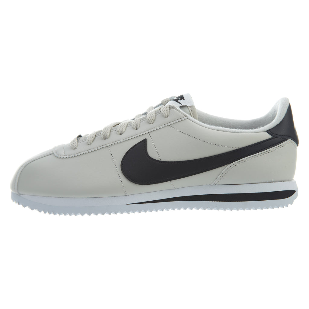 8c687a569aac8 Nike Cortez Basic Leather Mens Style   819719-003