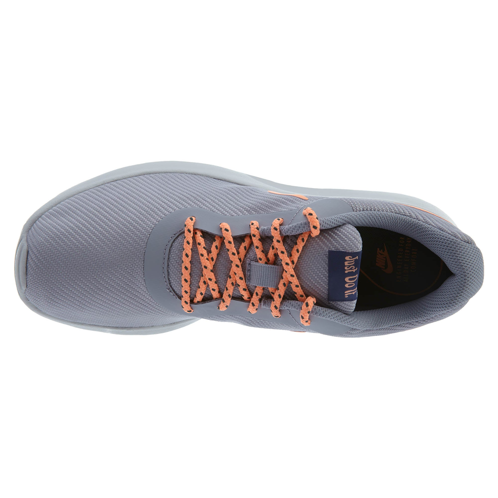 quality design a68b3 96ae1 NIKE   Athletic Shoes   Sneakers