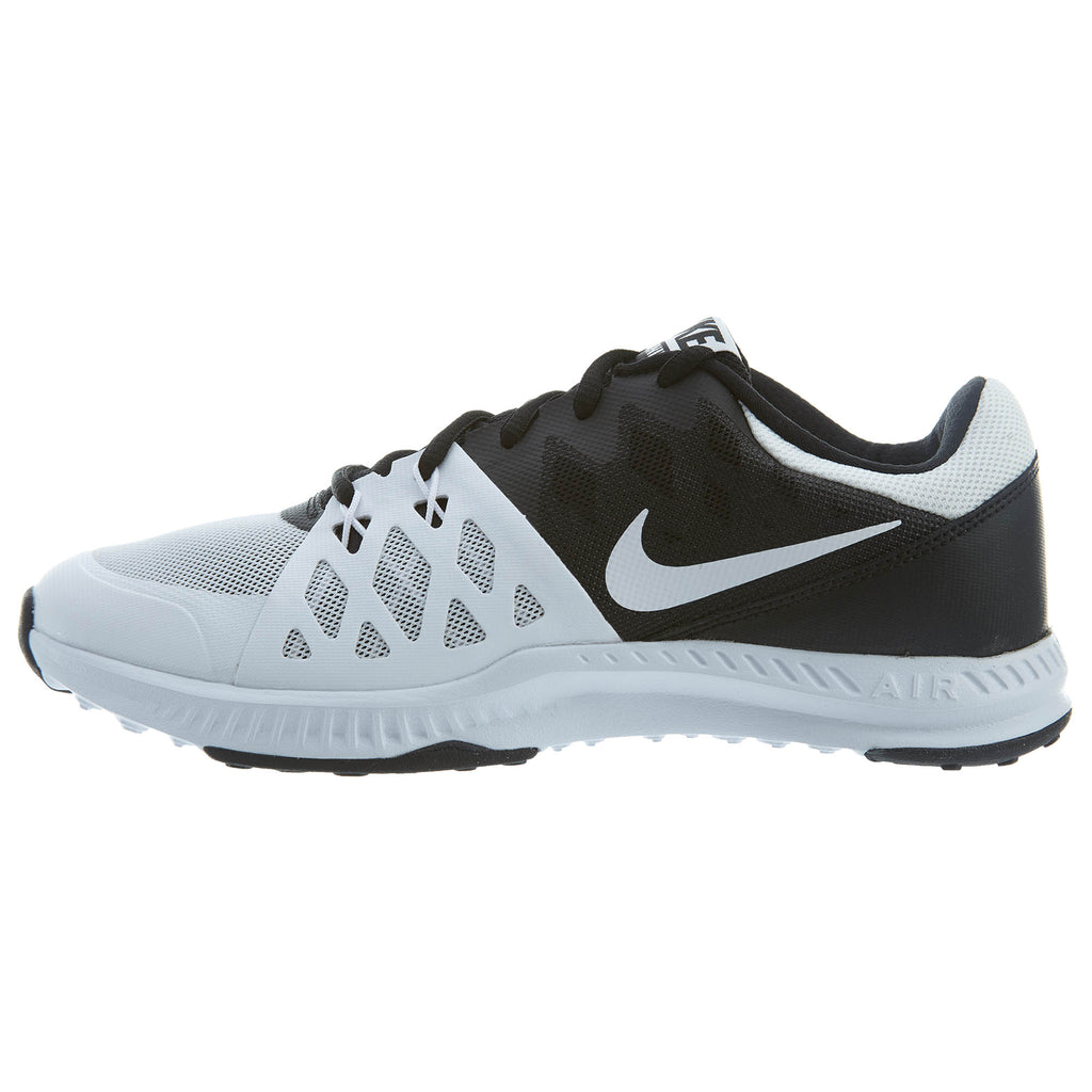 Nike Air Epic Speed Tr Ii Mens Style : 852456-001