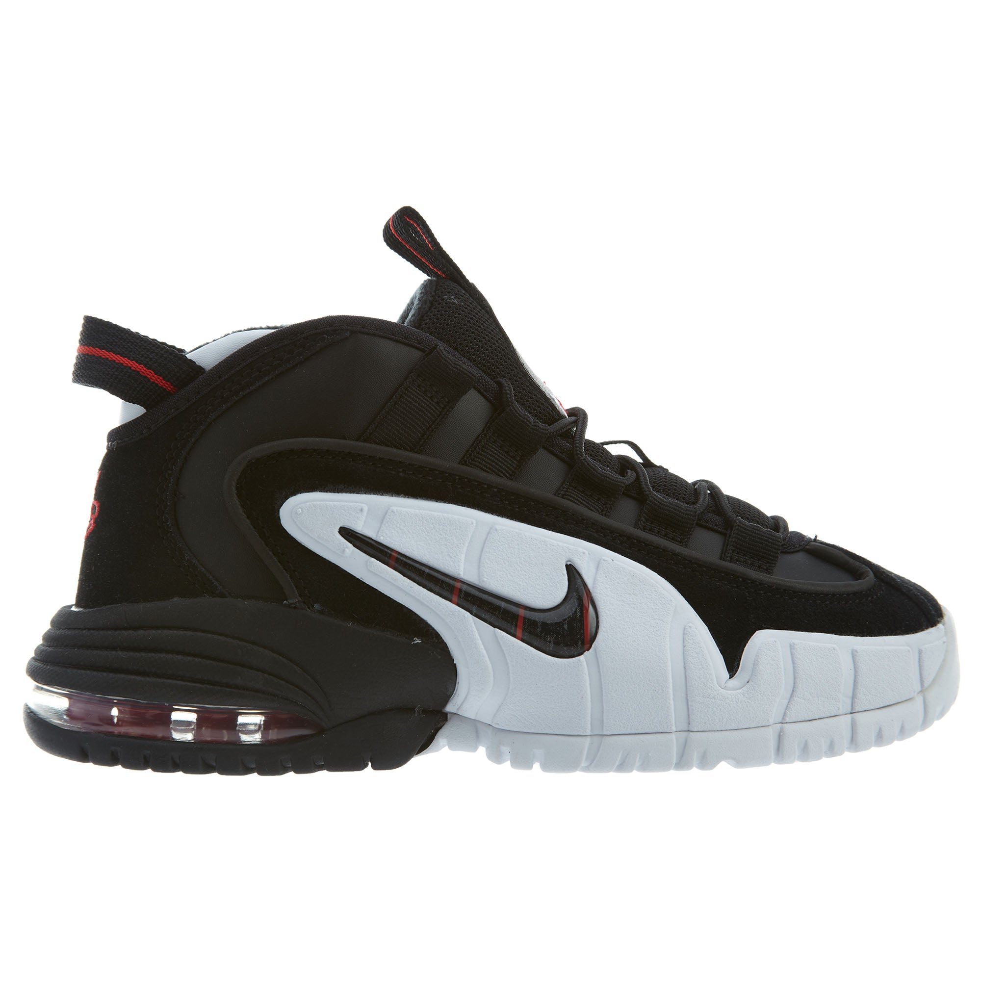 Nike Air Max Penny Le Big Kids 315519 007 – Sneaker Experts