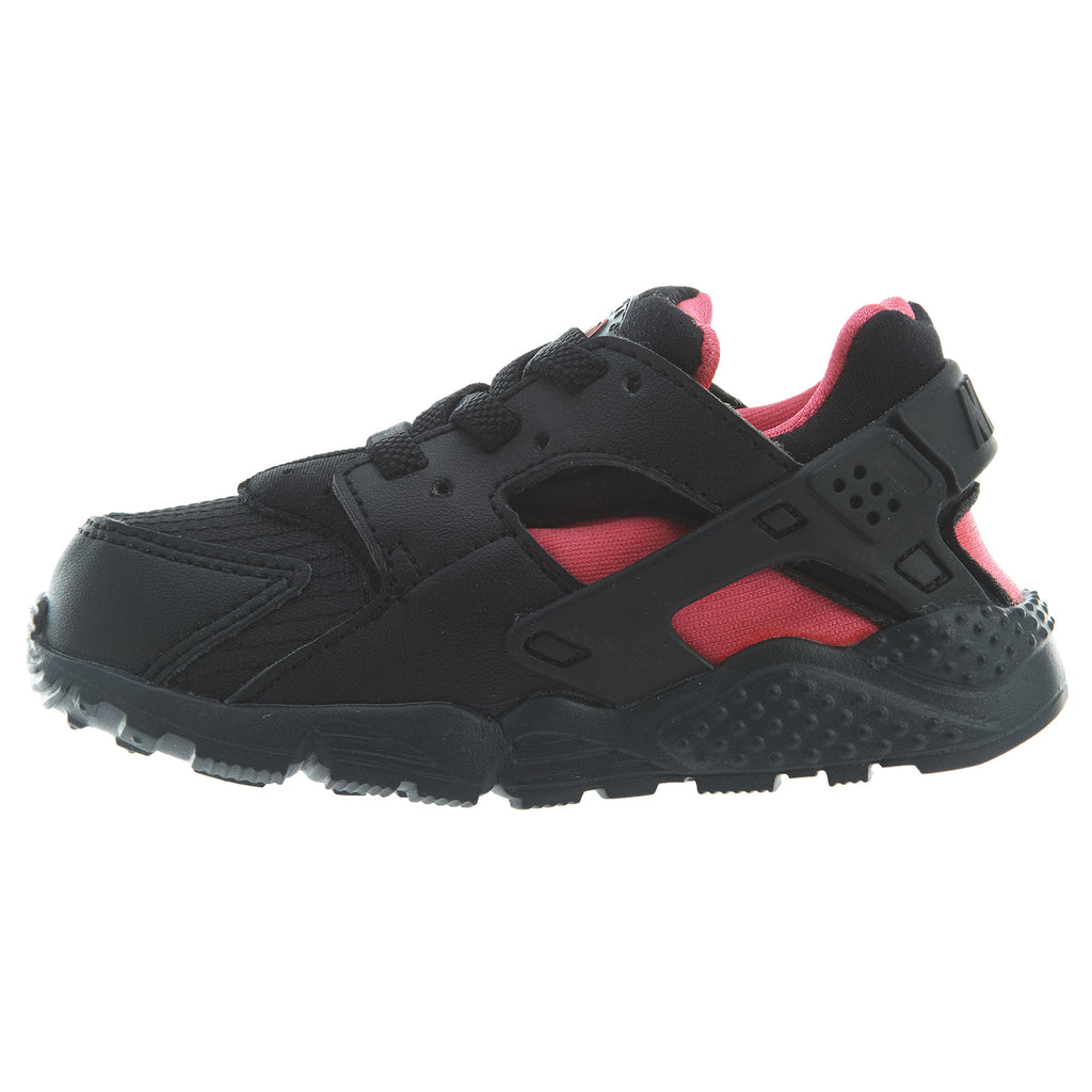 Nike Huarache Run Toddlers Style : 704950-037
