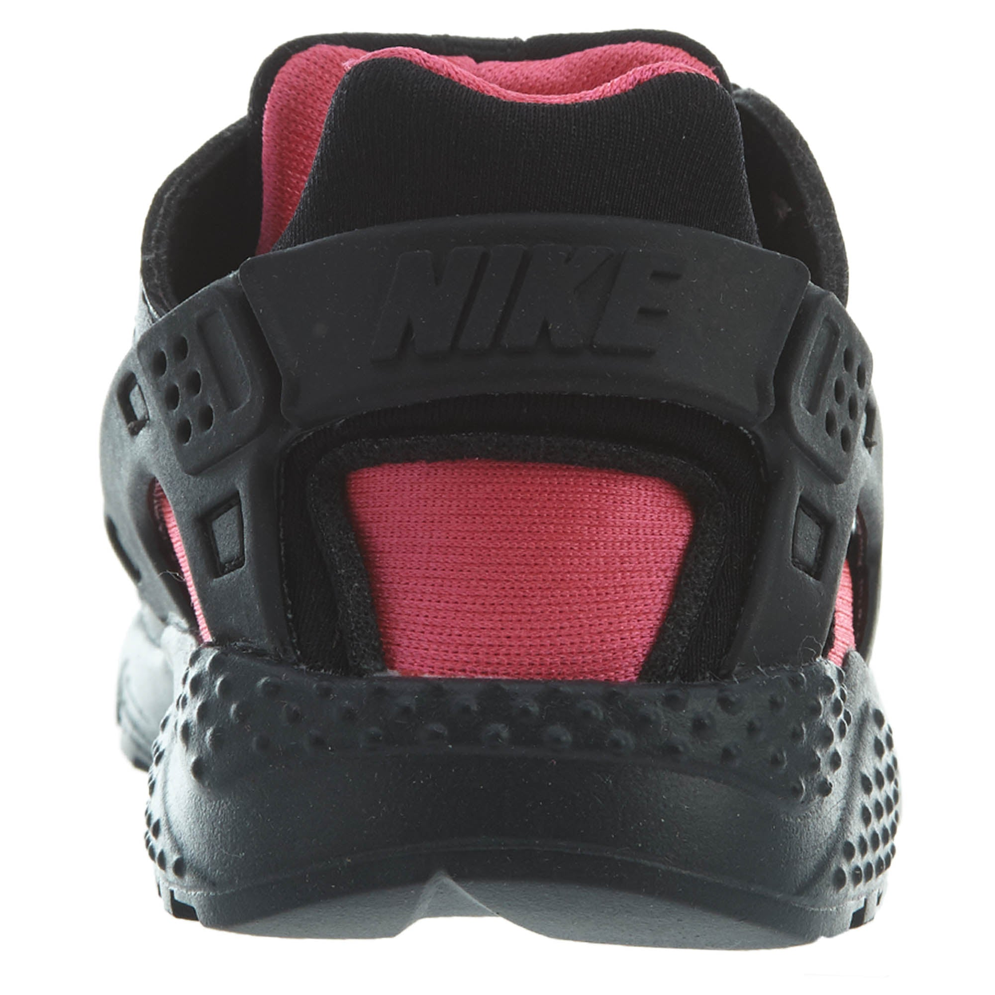 bbac894d27cc9 Nike Huarache Run Toddlers Style   704950-037. NIKE   Baby   Toddler Shoes