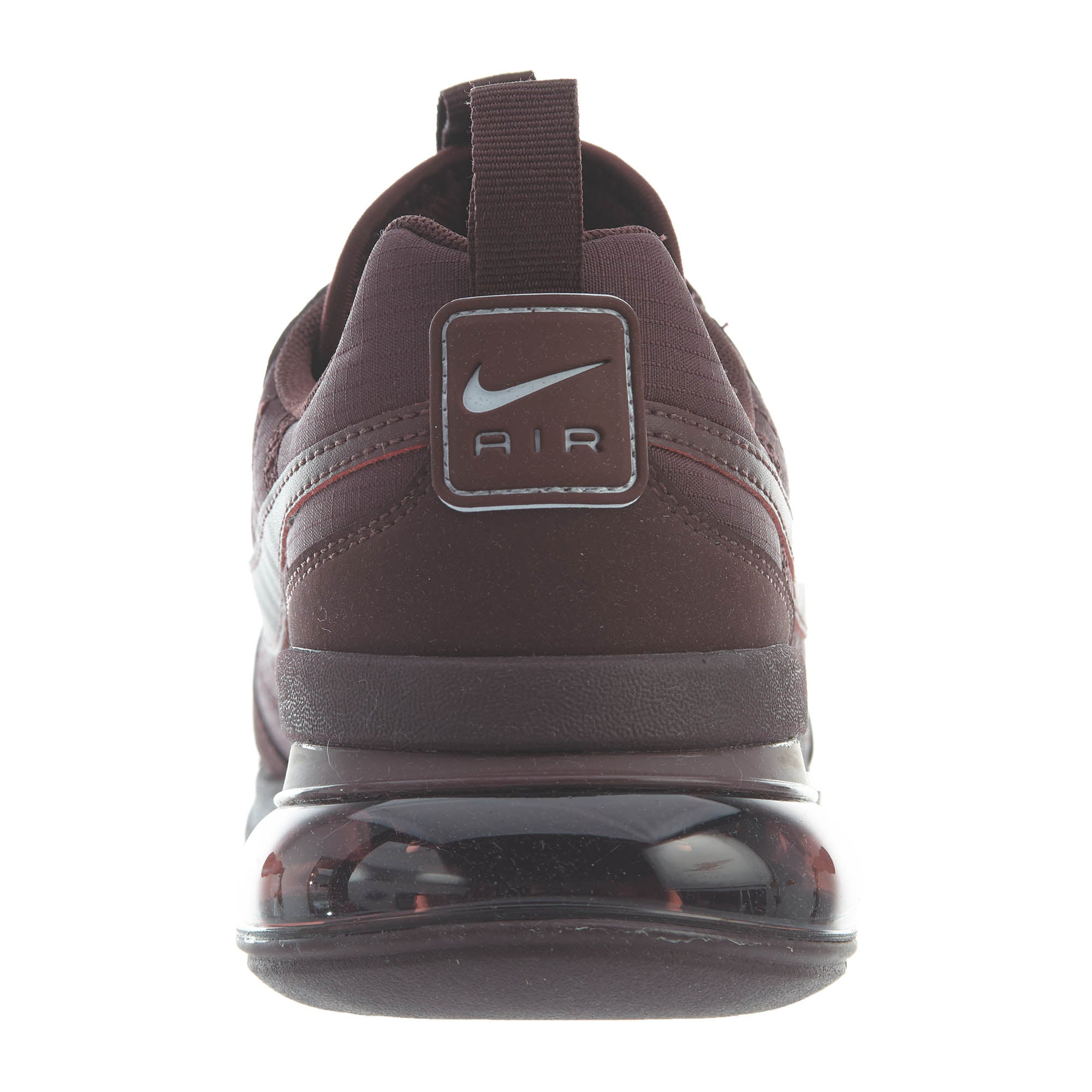 buy online f09a8 dd5ea Nike Air Max 270 Futura Mens Style   Ao1569-600. NIKE   Athletic Shoes    Sneakers
