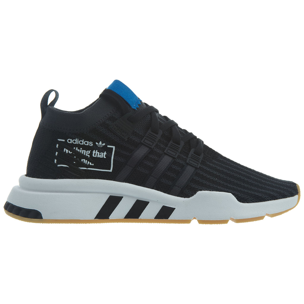 Adidas Eqt Support Mid Adv Pk  Mens Style :B37413