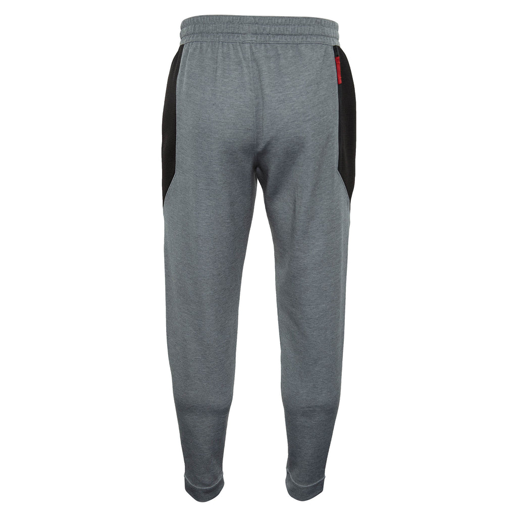 Nike Dri-fit Showtime Basketball Pants Mens Style : 925616-032