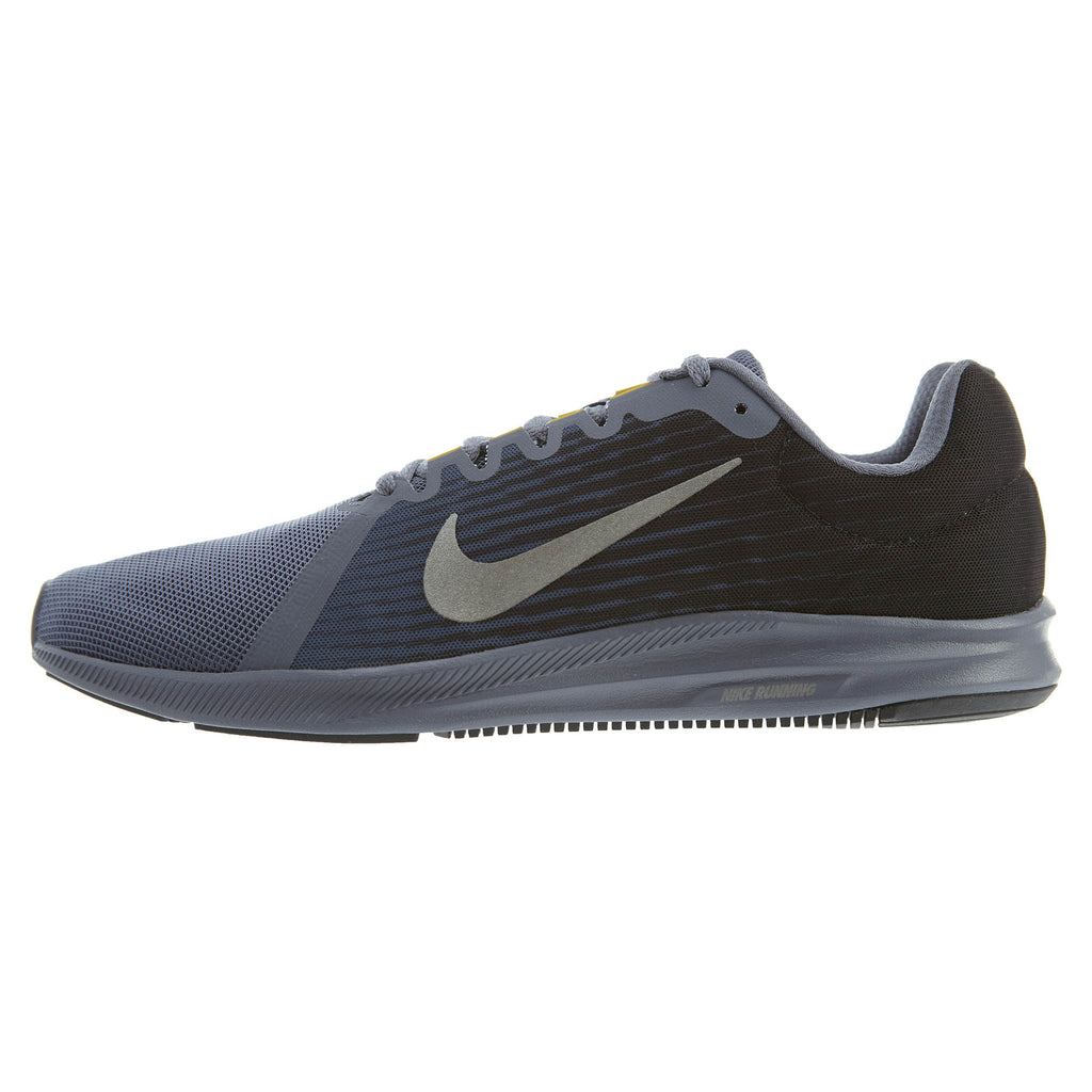 Nike Downshifter 8 Mens Style : 908984-011