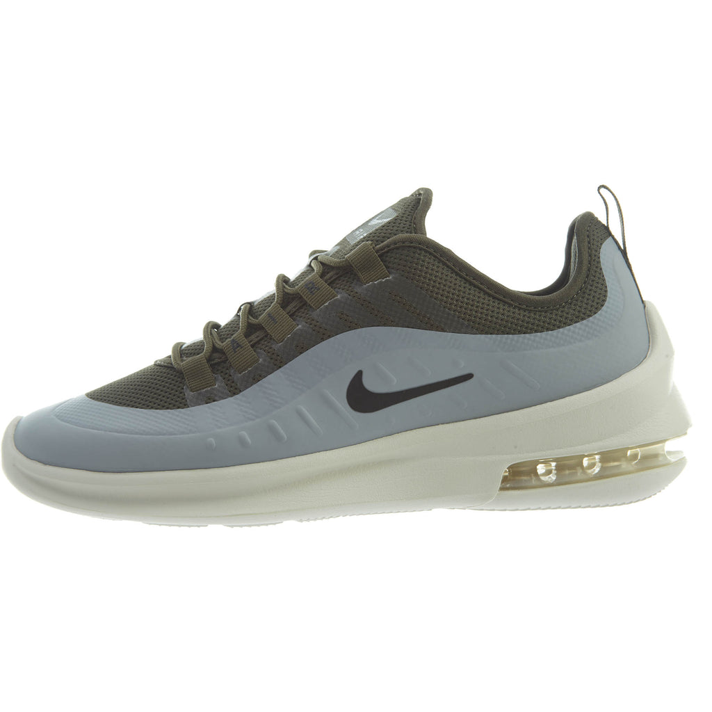 Nike Air Max Axis Mens Style : Aa2146-300
