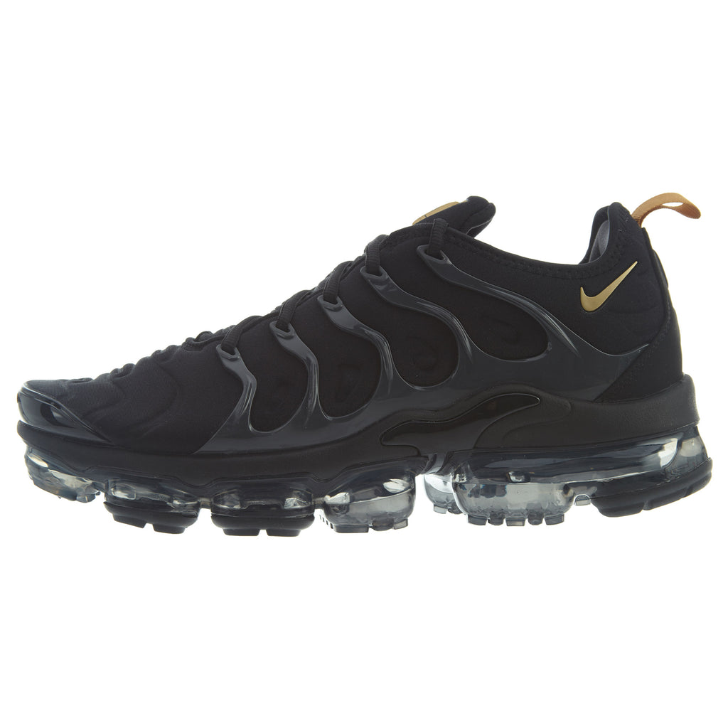 Nike Air Vapormax Plus Mens Style : Bq5068-001