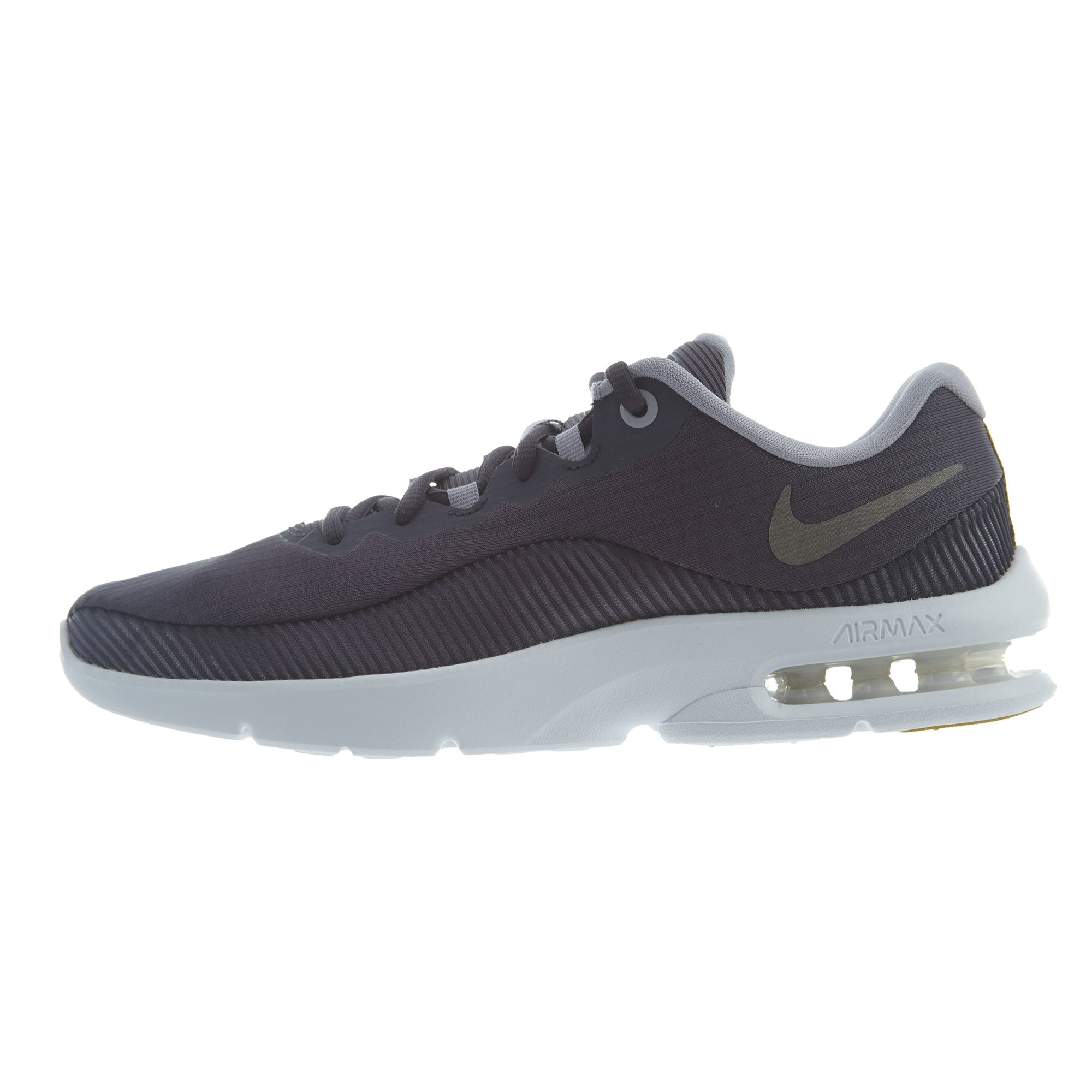 sale retailer 884a2 6b7bc Nike Air Max Advantage 2 Mens Aa7396-005 – Sneaker Experts
