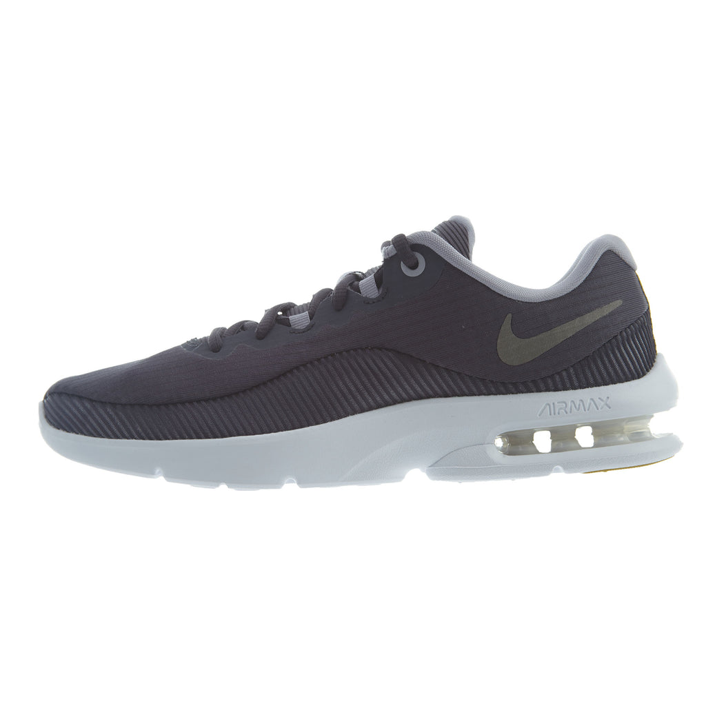 Nike Air Max Advantage 2 Mens Style : Aa7396-005