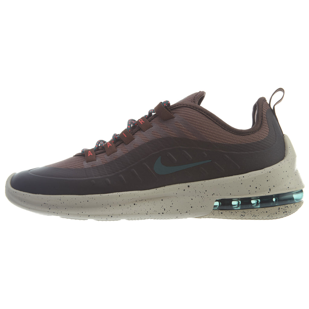 Nike Air Max Axis Prem Mens Style : Aa2148-200
