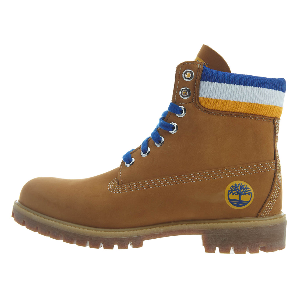 "Timberland 6"" Premium Boot Mens Style : Tb0a1ud5-231"