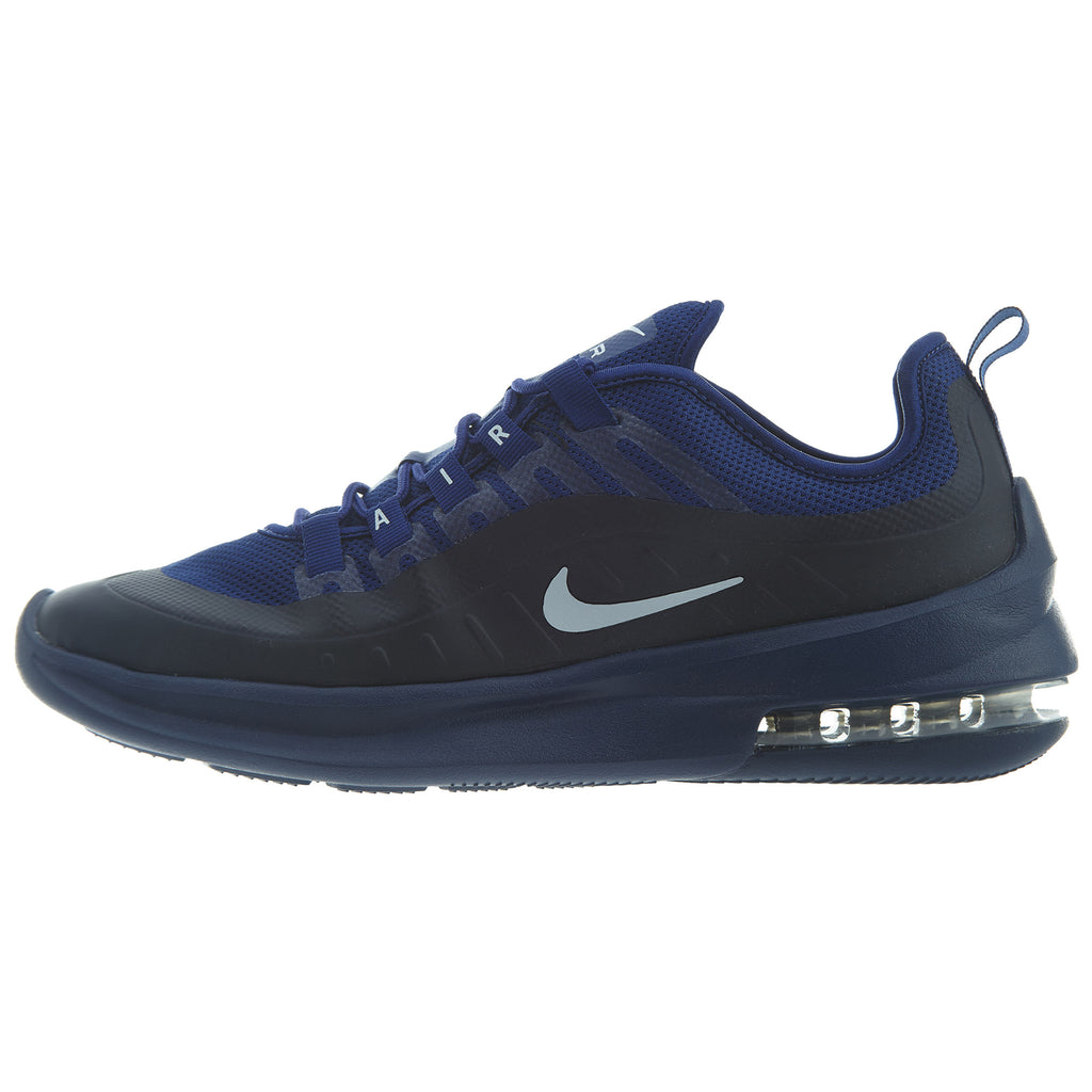Nike Air Max Axis Mens Style : Aa2146-401