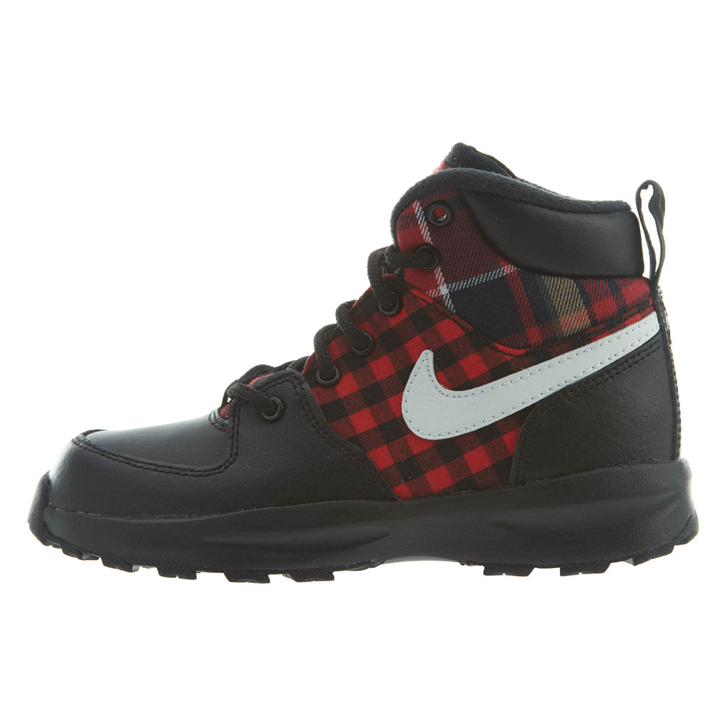 Nike Manoa Se Little Kids Style : Ar1704-001