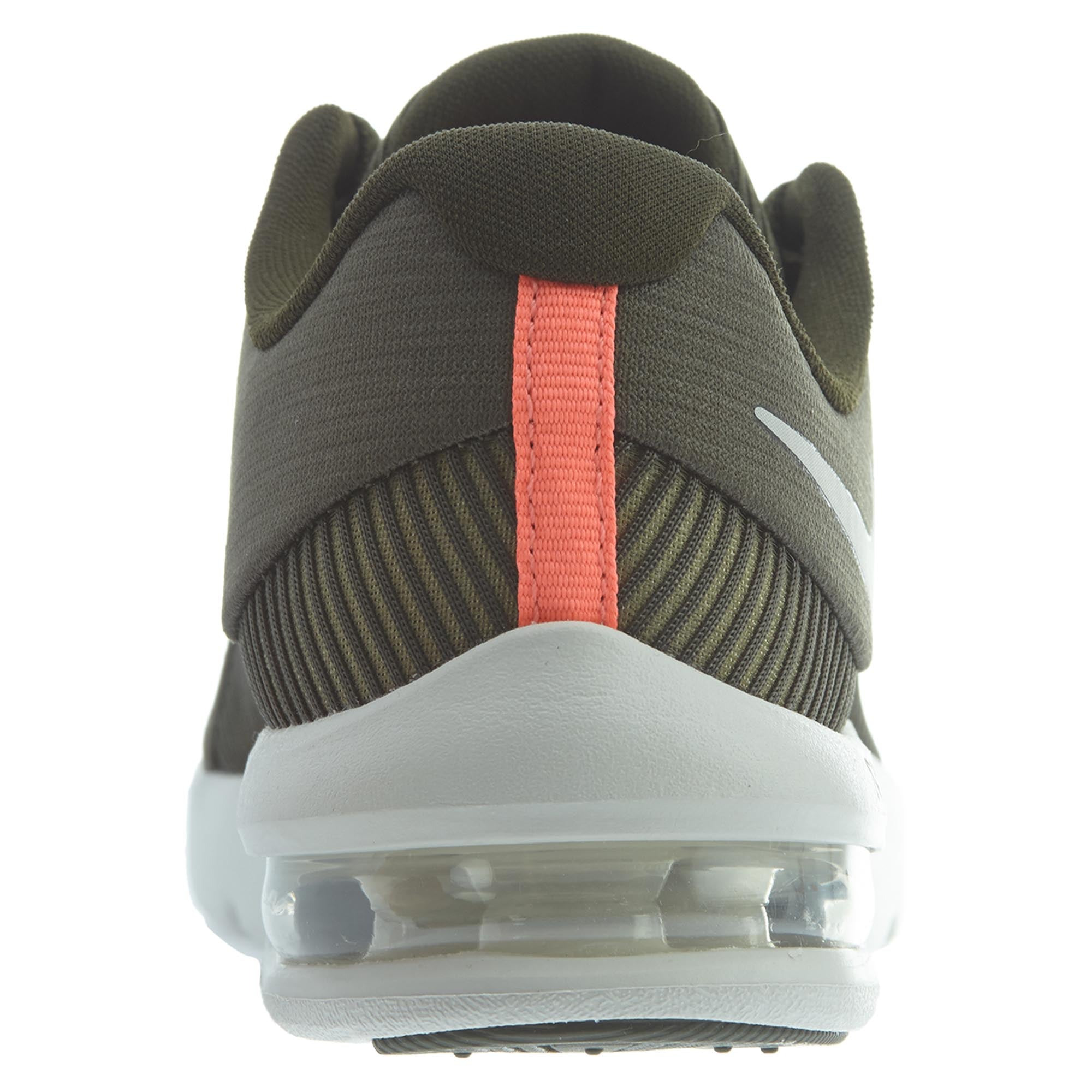 844d33f1a5b Nike Air Max Advantage 2 Womens Style   Aa7407-300 · NIKE   Athletic Shoes    Sneakers