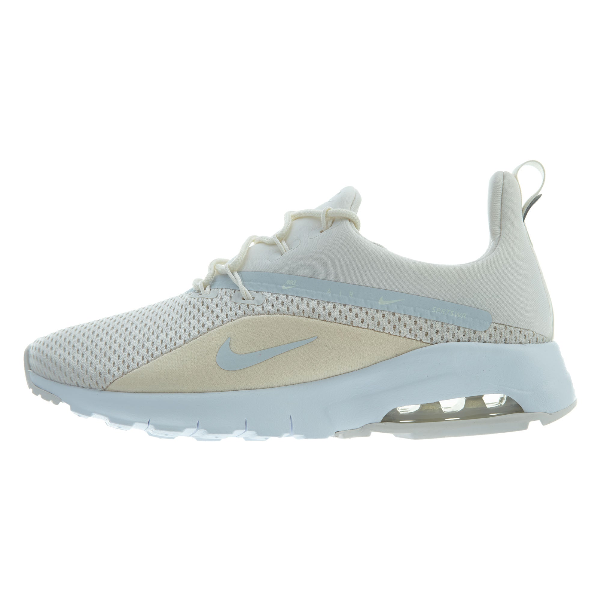 c69929448bb Nike Air Max Motion Racer 2 Womens Aa2182-200 – Sneaker Experts