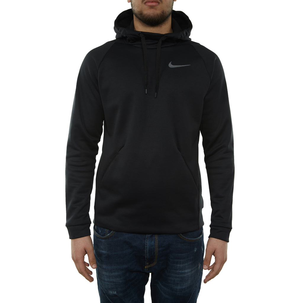 Nike Therma Pullover Training Hoodie Mens Style : 932022-010