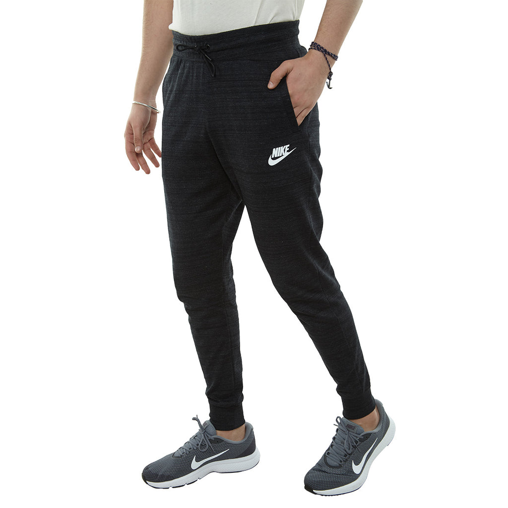 Nike Advance 15 Knit Jogger Mens Style : Aq3993-010