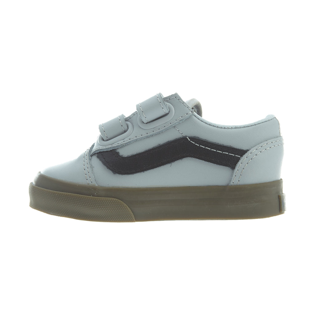 Vans Old Skool V Toddlers Style : Vn0a344k-OKT