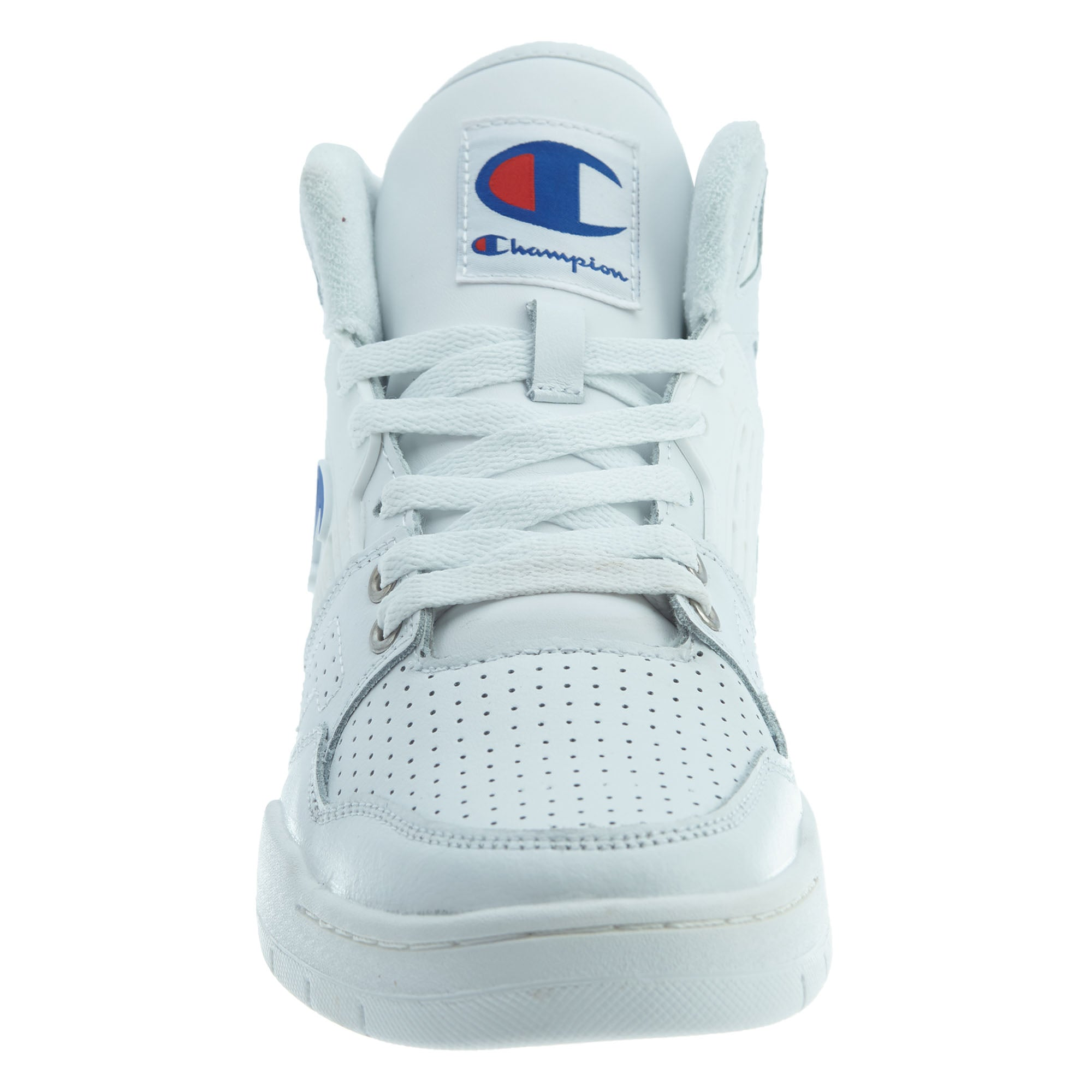 1b16164492d91 ... 3 Mens Style   Cm100122-White. CHAMPION   Athletic Shoes   Sneakers