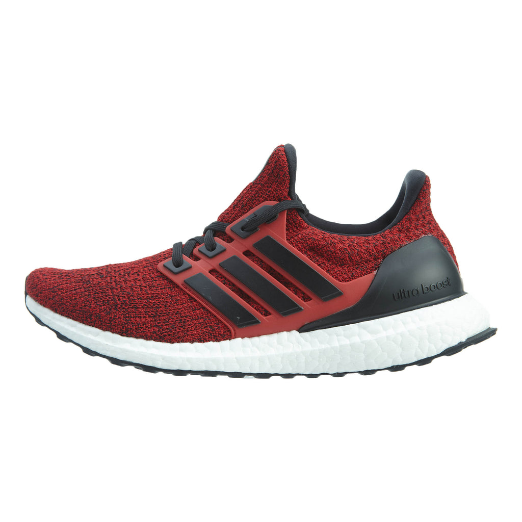 Adidas Ultraboost Mens Style : Ee3703