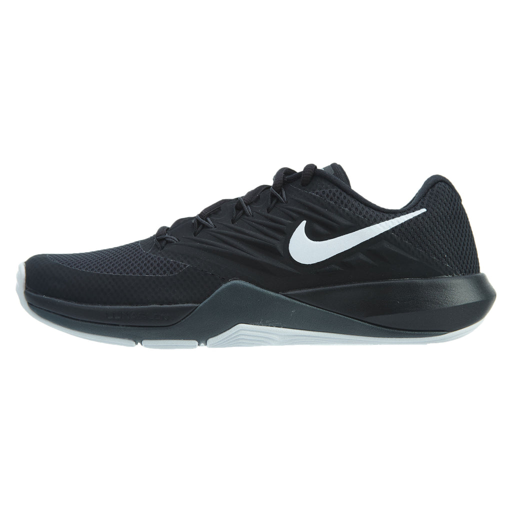 Nike Lunar Prime Iron II Running Shoes Trainers Mens Style :908969