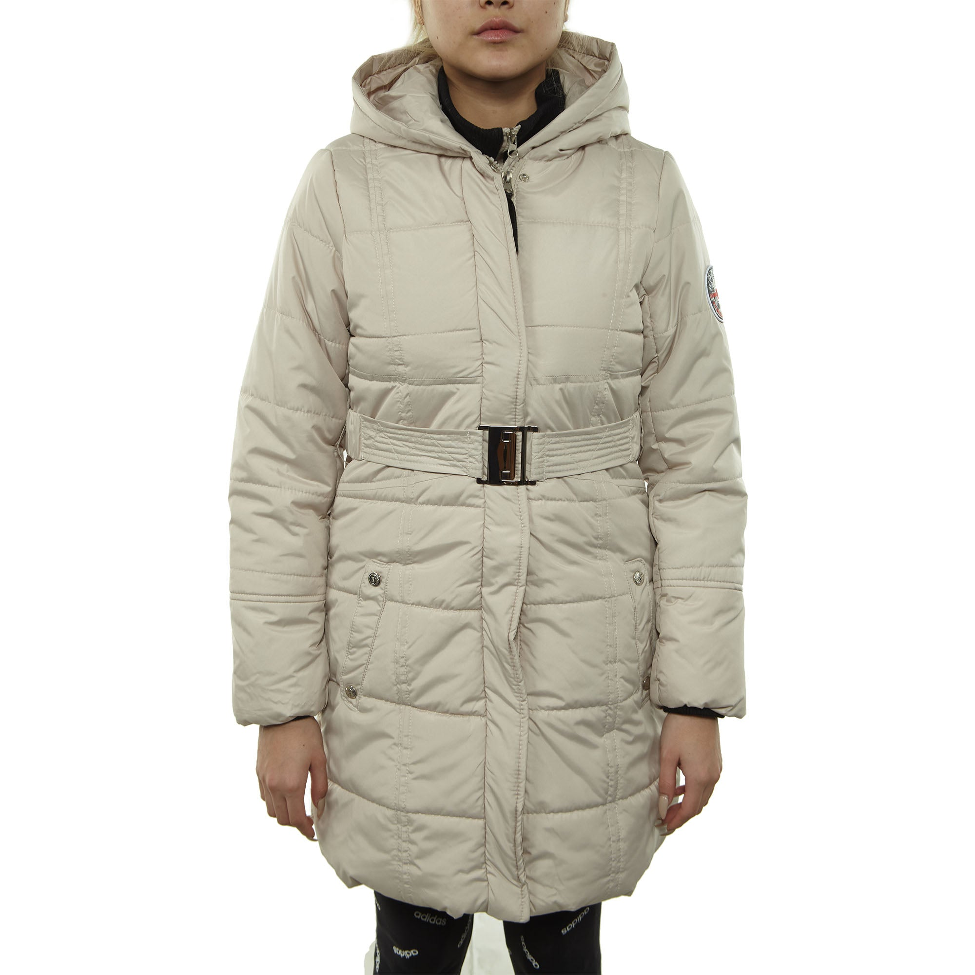 82 Degrees Fahrenheit Down Jacket Womens Style 30227 Sneaker Experts