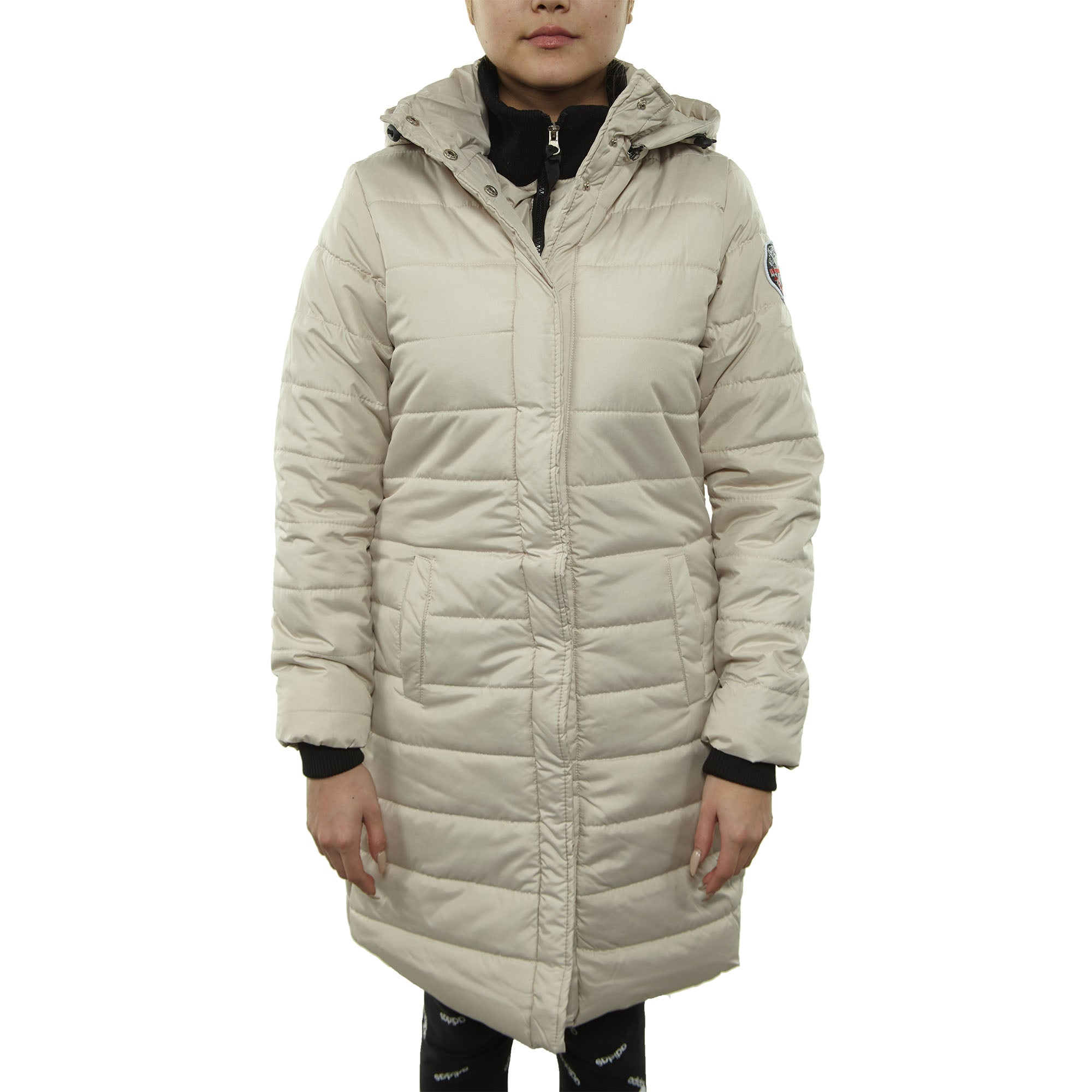 82 Degrees Fahrenheit Down Jacket Womens Style 30245 Sneaker Experts