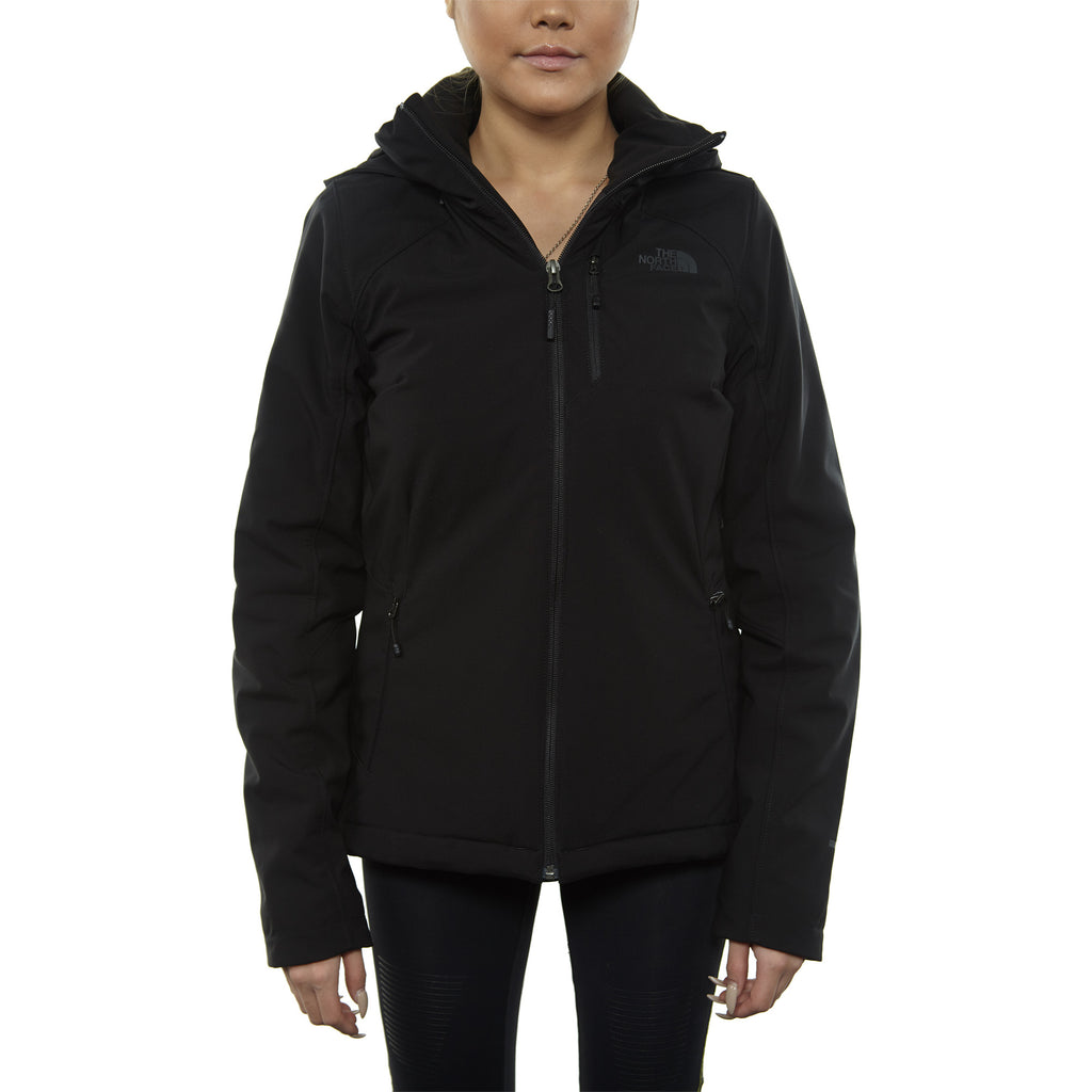 North Face Apex Elevation 2.0 Jacket Womens Style : A3esq-JK3