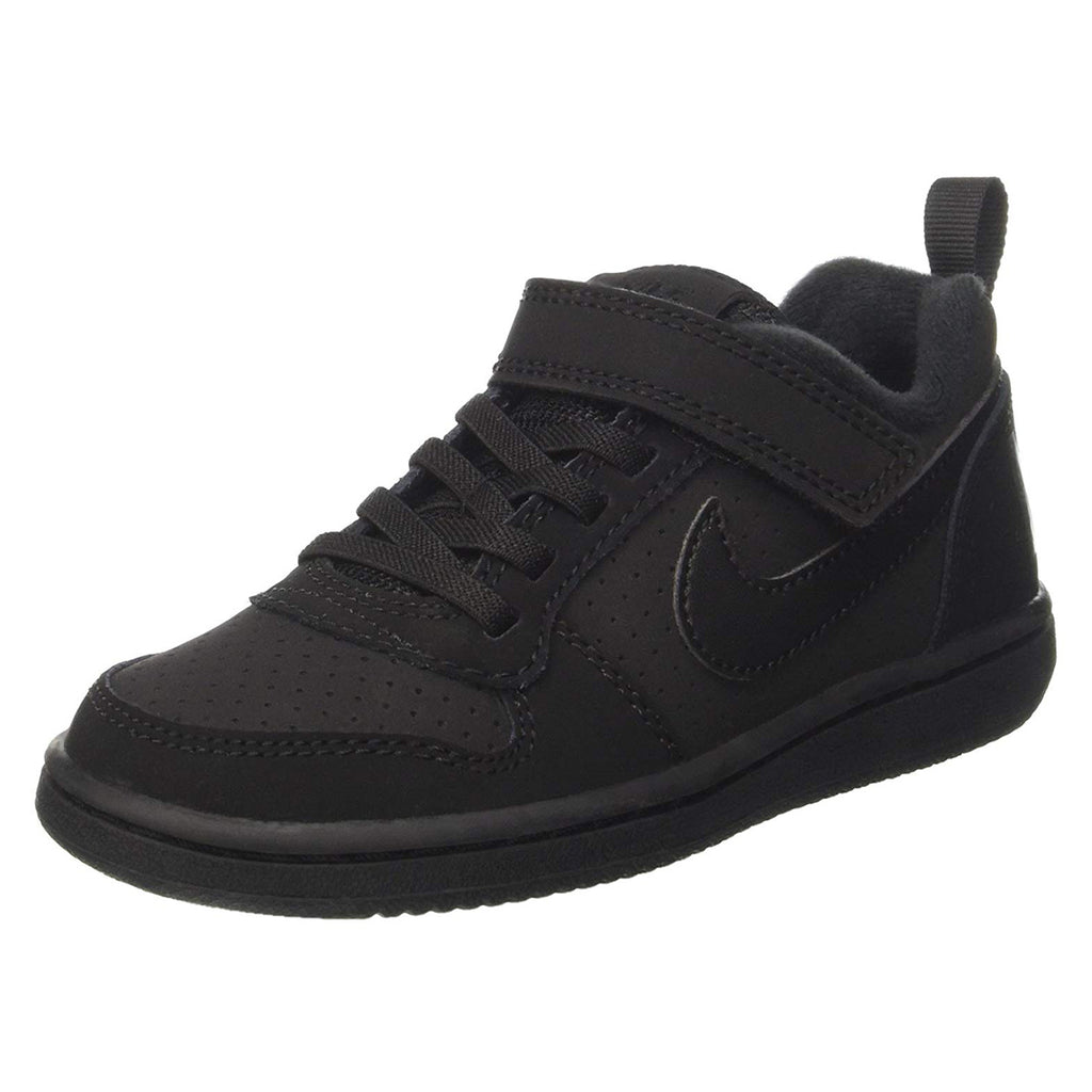 Nike Court Borough Low Sneakers Boys / Girls Style :870025