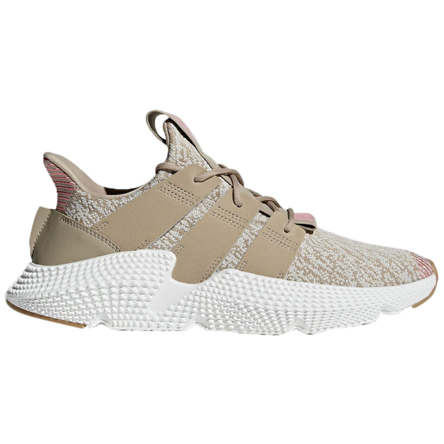 Adidas Prophere Mens Style :CQ2128 – Sneaker Experts