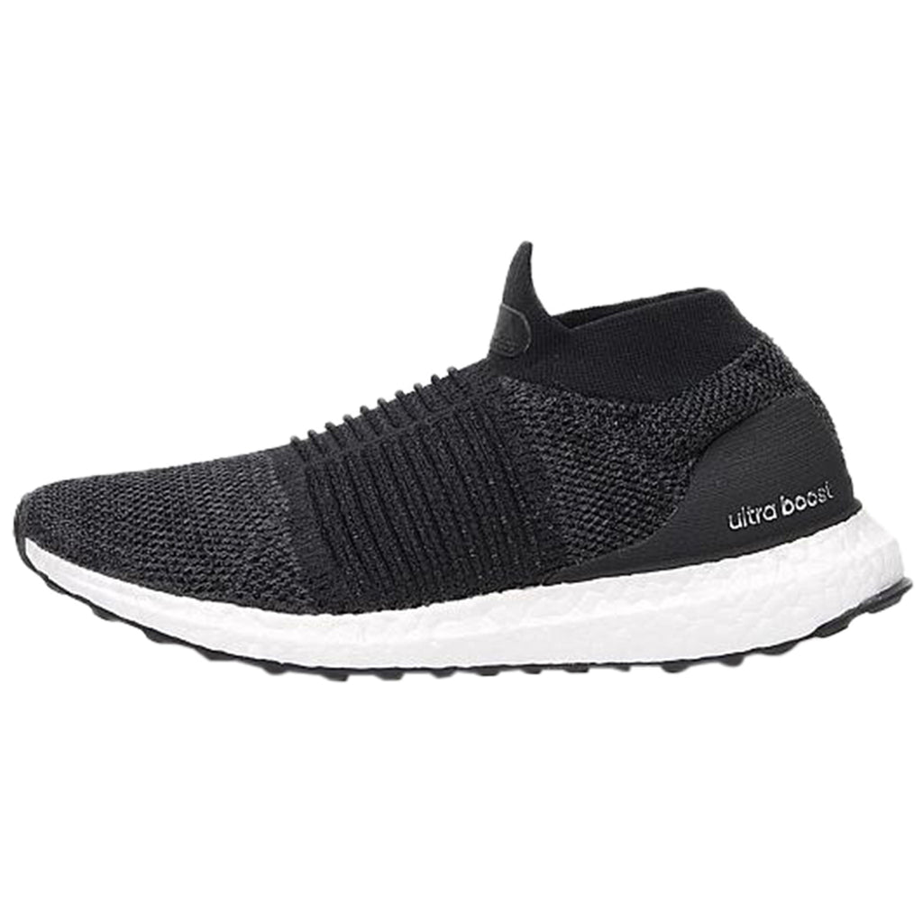Adidas Ultraboost Essientials Mens Style :BB6311