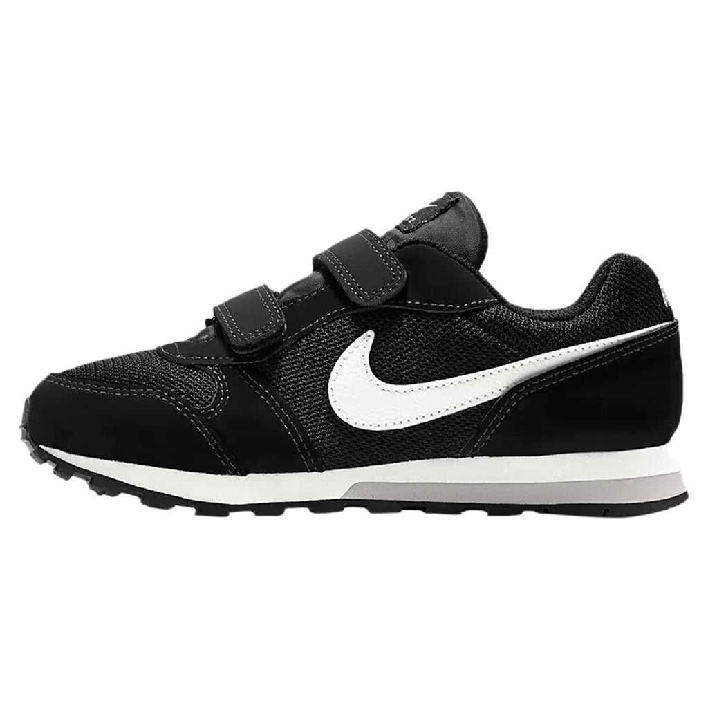 Nike MD Runner 2 (psv) Sneakers Boys / Girls Style :807317