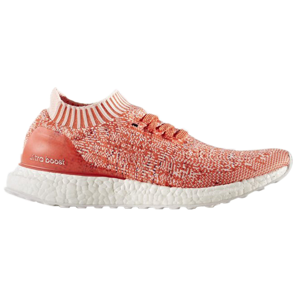 Adidas Ultra Boost Uncaged Coral Womens Style :S80782