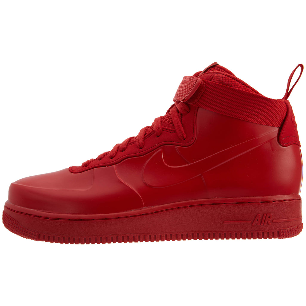 Nike Air Force 1 Foamposite Cup Na Mens Style : Bv1172-600