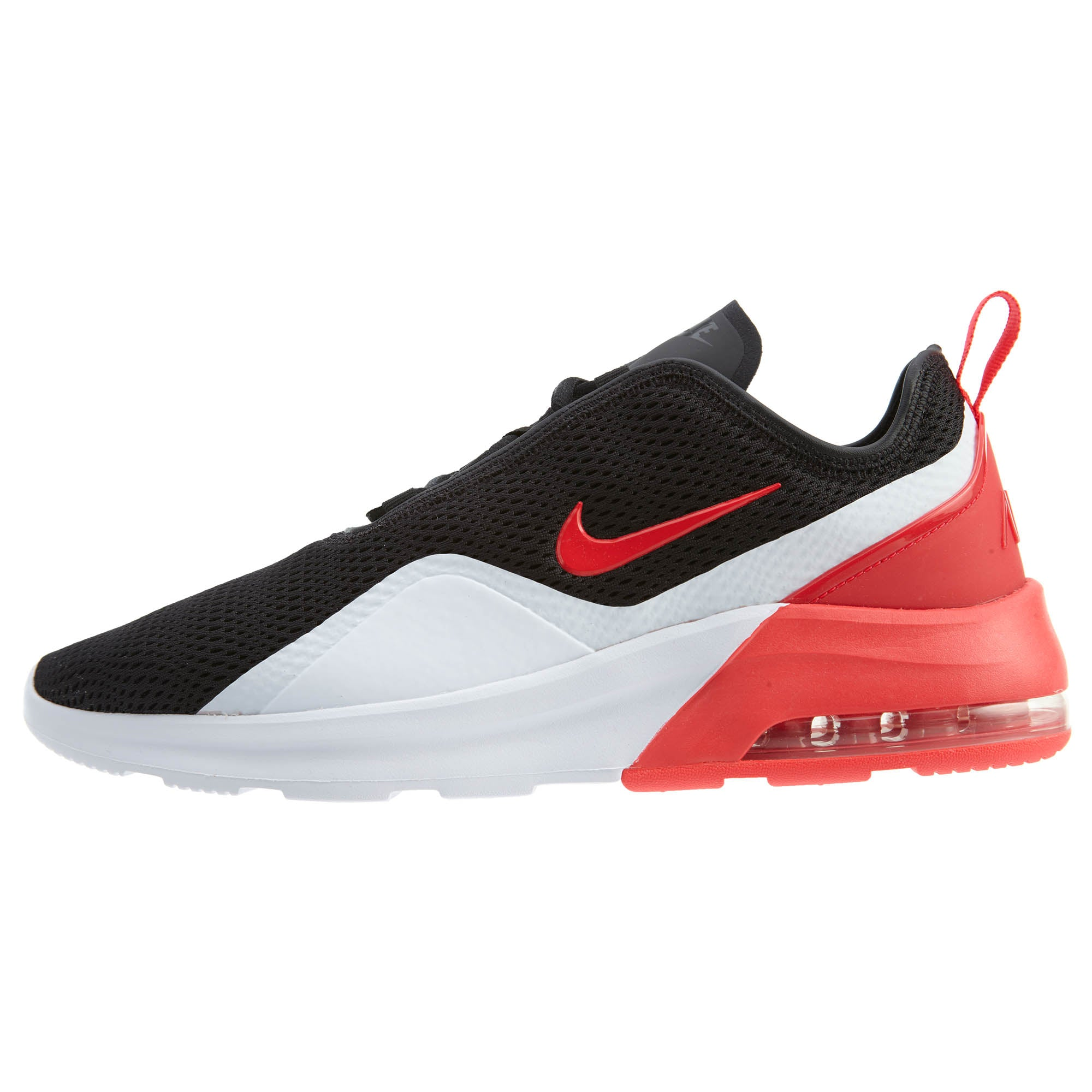 531ff391bcc Nike Air Max Motion 2 Mens Ao0266-005 – Sneaker Experts