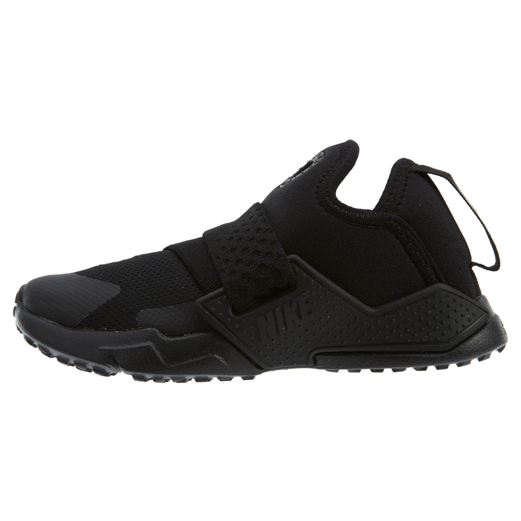 Nike Huarache Extreme Toddlers Style : Ah7827-004