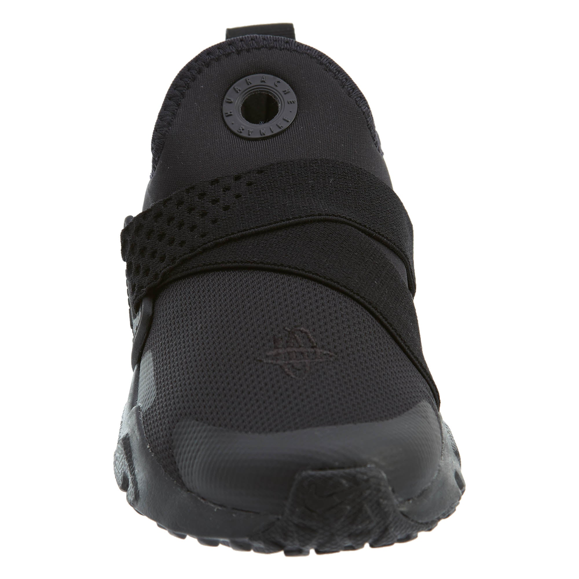 794d0f0a04ec Nike Huarache Extreme Little Kids Style   Ah7826-. NIKE   Athletic Shoes    Sneakers