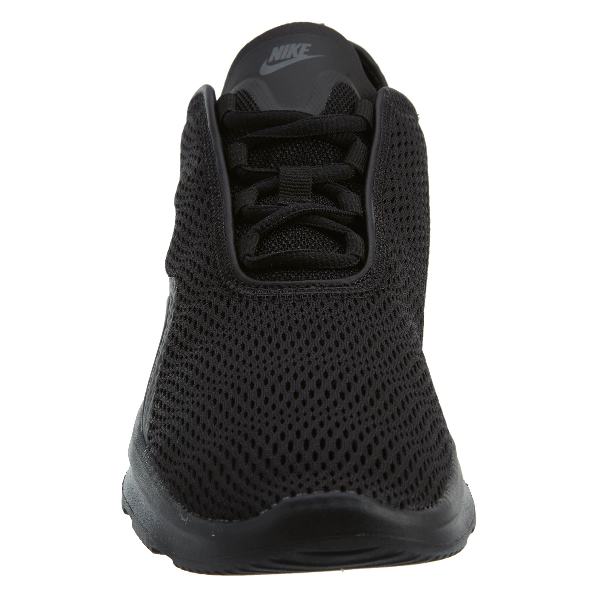 80759e29e0a Nike Air Max Motion 2 Mens Style   Ao0266-004. NIKE   Athletic Shoes    Sneakers