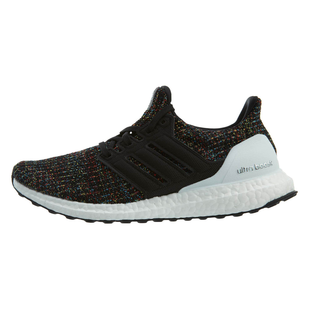 Adidas Ultraboost Mens Style : F35232-Blk