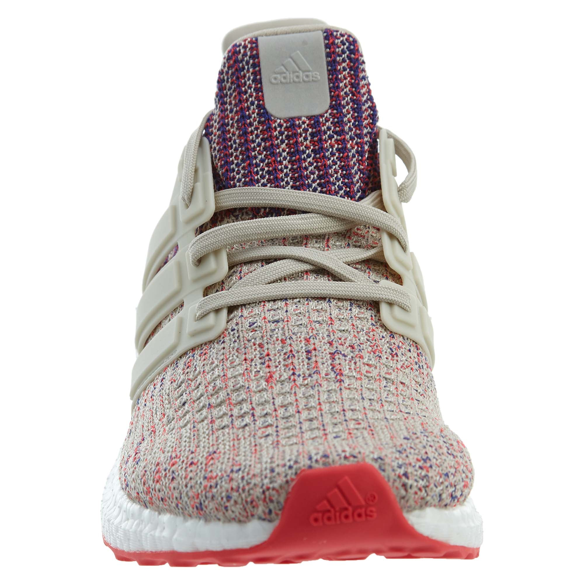 6263fa811bae8 Adidas Ultraboost Womens Style   F36122 · ADIDAS   Athletic Shoes   Sneakers