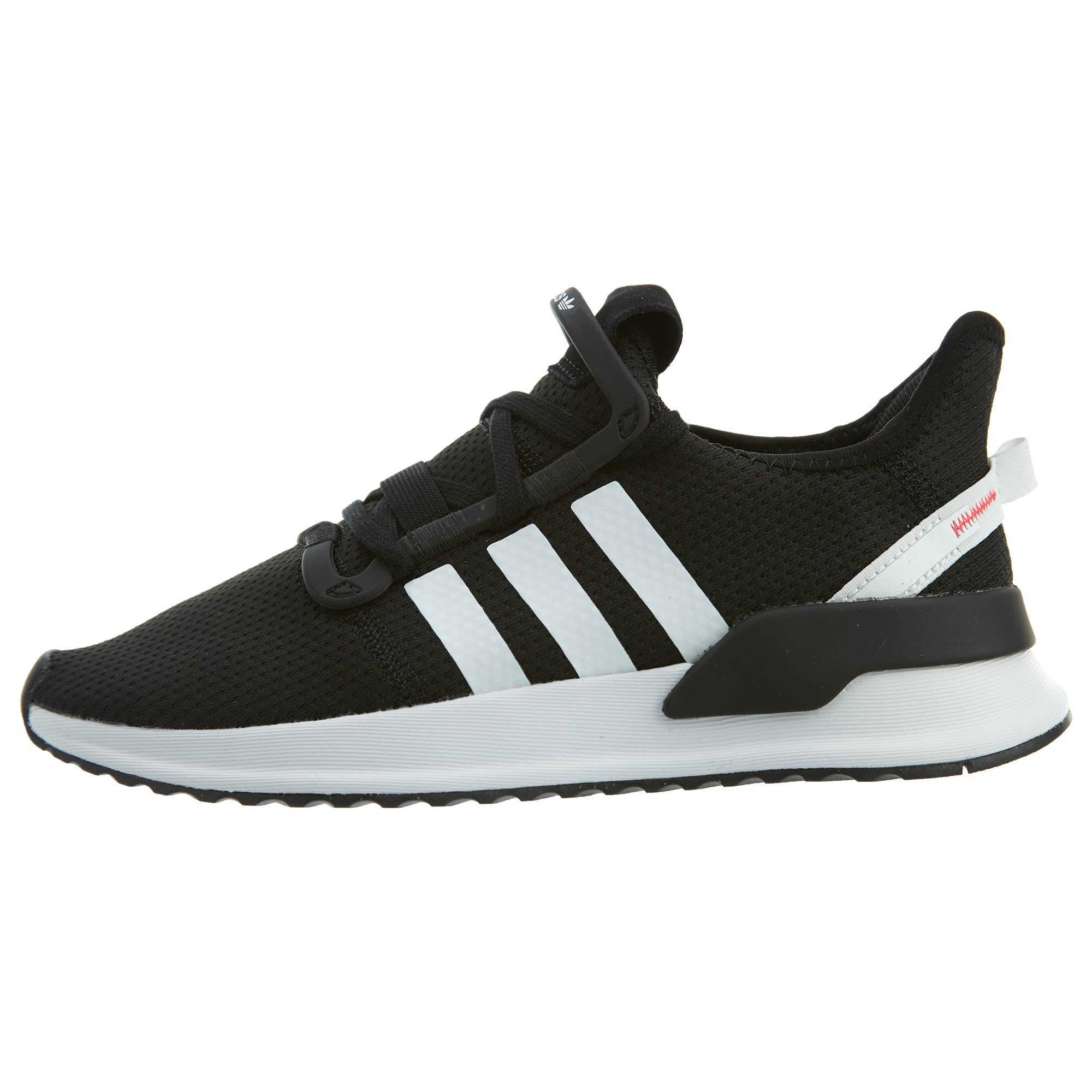 92dcfeca15c Adidas U Path Run Big Kids G28108-Blk – Sneaker Experts