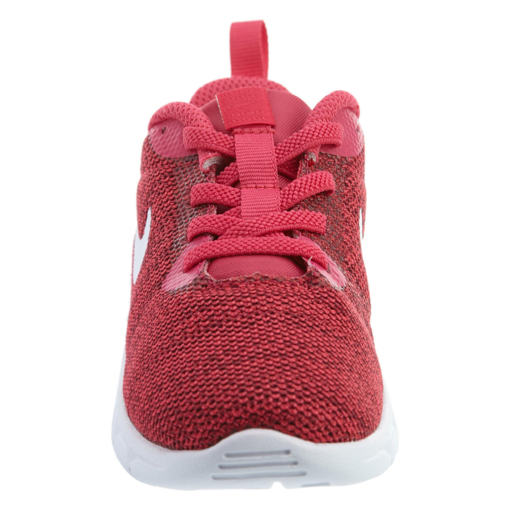 Nike Air Max Motion Boys / Girls Style :917657