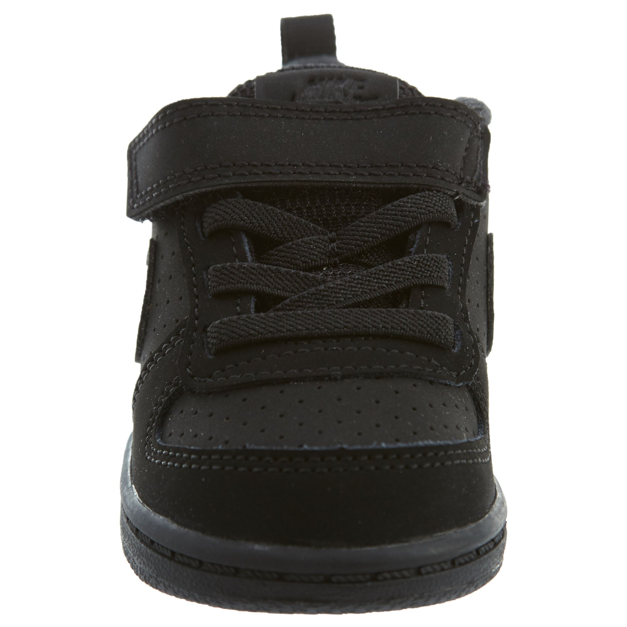 3025c15aea Nike Court Borough Low Toddlers Style : 870029-001. NIKE / Baby & Toddler  Shoes