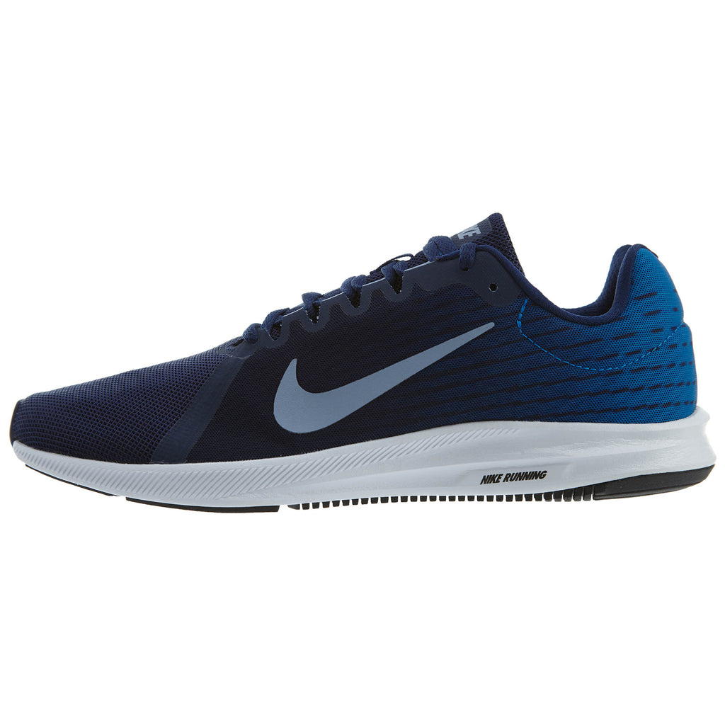 Nike Downshifter 8 Mens Style : 908984-405