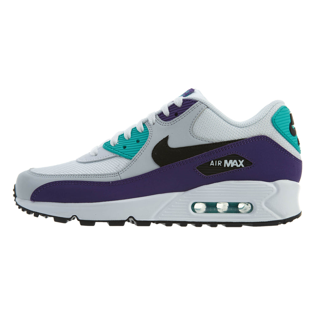 Nike Air Max 90 Essential Mens Style : Aj1285-103