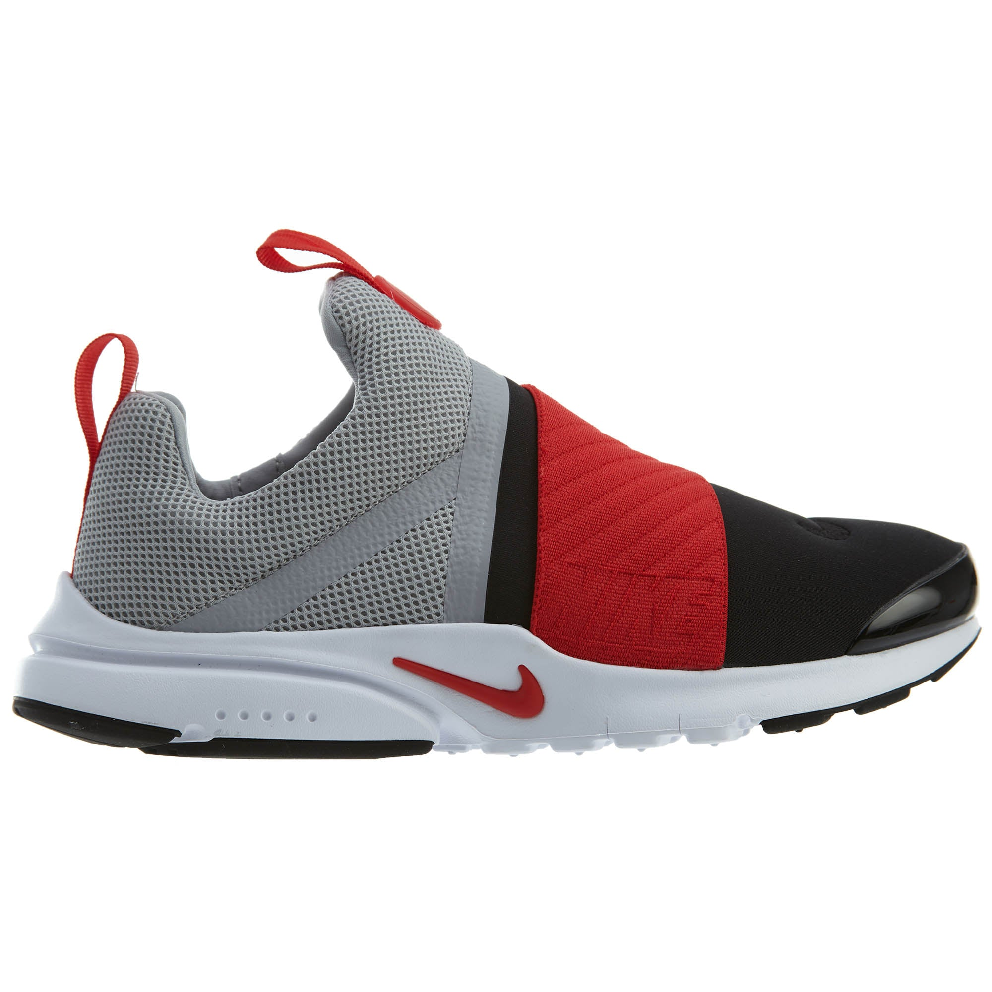 3ec00959df81 Nike Presto Extreme Big Kids Style   870020-009. NIKE   Athletic Shoes    Sneakers
