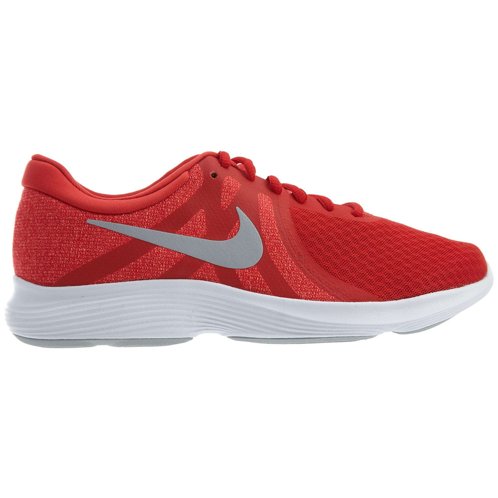 c3a9d532f5e56 Nike Revolution 4 Mens Style   908988-601 · NIKE   Athletic Shoes   Sneakers