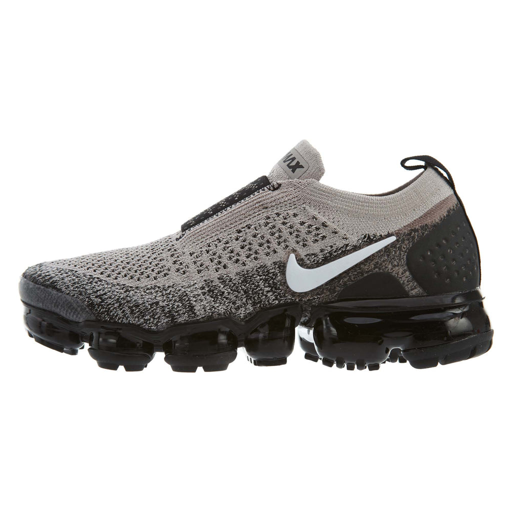 Nike VaporMax Moc 2 'Moon Particle'  Womens Style :AJ6599